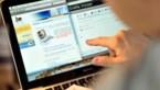 Nieuw record: ruim drie miljoen aangiftes via Tax-on-Web