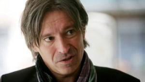 Topadvocaat noemt De Rechtbank slechtste tv-serie van 2011