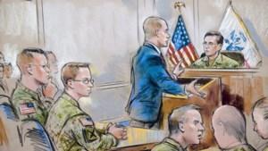 Proces Wikileaks-bron van start