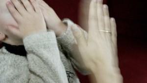 Man veroordeeld tot tien jaar cel voor mishandeling stiefdochtertje