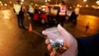 Minder verkeersongevallen onder invloed van druggebruik