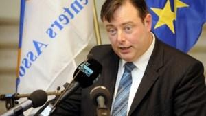 De Wever over uitspraken Magnette: