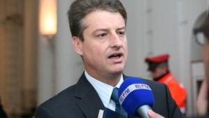 België sluit 2011 af met budgettair tekort van 4 %