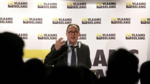 Vlaams Belang ten strijde tegen criminaliteit