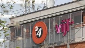 Mediagroep Sanoma verwacht omzetgroei door SBS-zenders