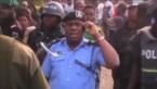 Doden bij aanslag op kerk in Nigeria