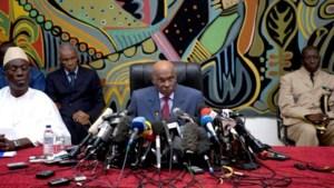 Tweede ronde moet nieuwe Senegalese president aanduiden