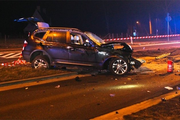 Aantal verkeersdoden in Limburg gedaald met 11 procent
