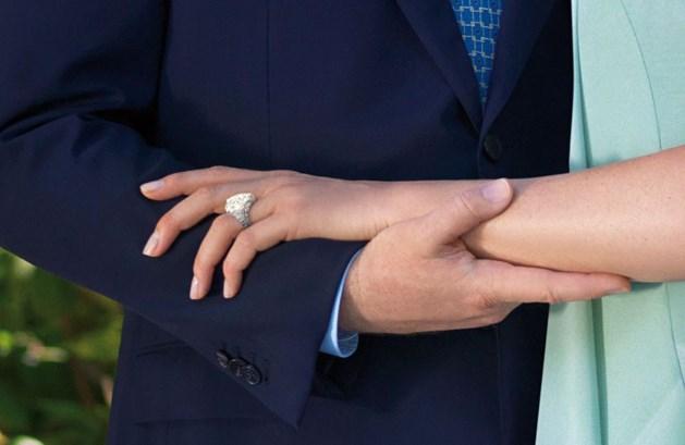 Aantal schijnhuwelijken neemt toe