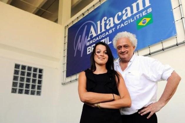 Alfacam krijgt tijdelijk uitstel van betaling