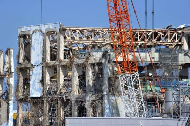 Rampen kostten 380 miljard dollar in 2011