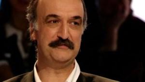 Olivier Deleuze stapt op bij 'Reyers Laat' vanwege Reddy De Mey