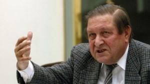 N-VA wil Commissie-Vermeersch heroprichten
