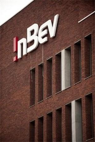 Brouwer AB InBev ziet winst stijgen en trekt dividend fors op