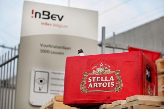 Wereldwijd al 55 Belgian Beer Cafés van AB Inbev