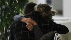 Kindje in ziekenhuis Bern buiten levensgevaar