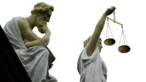Man veroordeeld voor misbruik broertjes