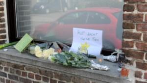 Aanhouding in zaak vermoorde baby verlengd