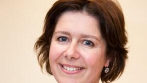 België stelt geen vrouw voor in Hof van Straatsburg