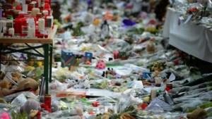 Al 40.000 mensen tekenden rouwregister in Lommel
