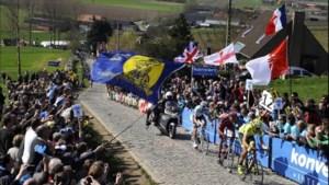 Kenners blijven verdeeld over nieuw parcours Ronde (poll)