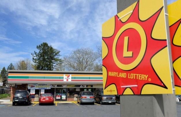 Winnaar van superjackpot in VS meldt zich aan