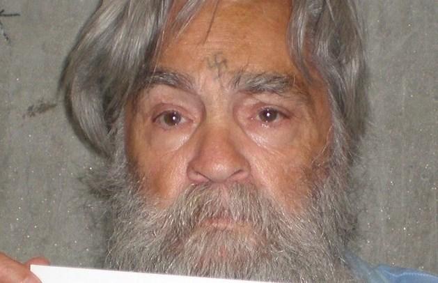 Oud-sekteleider Manson vraagt weer vervroegde vrijlating aan