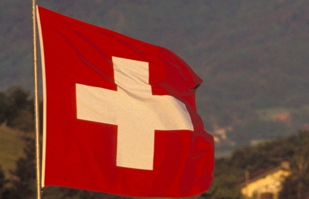 Negatieve rente op Zwitserse obligaties