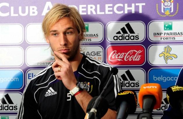 """Biglia: """"Wij willen respect voor Wasilewski"""""""