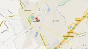 Verkeersongeval Wemmel: twee rijstroken op buitenring versperd