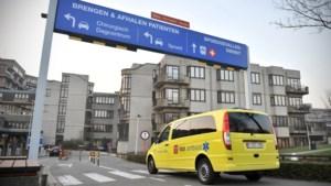 Busongeval Zwitserland: nog vijf kindjes in ziekenhuis