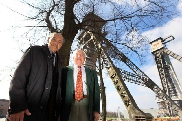 Pensioen laatste mijnwerkers gered