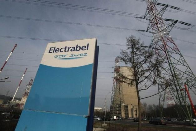 Electrabel verlaagt energieprijzen tot 16%