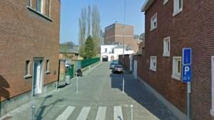 Twee zwaargewonden bij gasontploffing in Nijvel