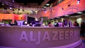 Al-Jazeera sluit kantoor in Peking na boycot van journalist