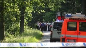 Verdachte aangehouden voor moord in Zandhoven