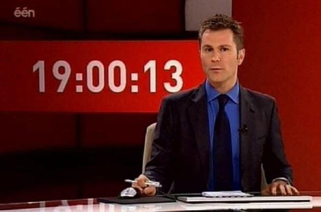 Vlaamse televisiejournaals besteden meer aandacht aan buitenlandberichtgeving