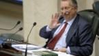 Kamervoorzitter Flahaut excuseert zich niet tegenover Vlamingen
