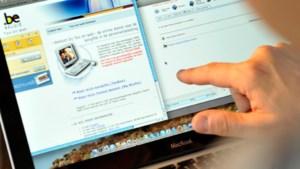 Zoomit wordt geïntegreerd in Tax-on-web