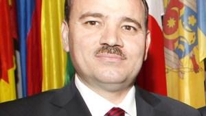 Albanië heeft eindelijk nieuwe president