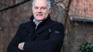 HBVL-lezer wil Brepoels opnieuw als STVV-coach (poll)