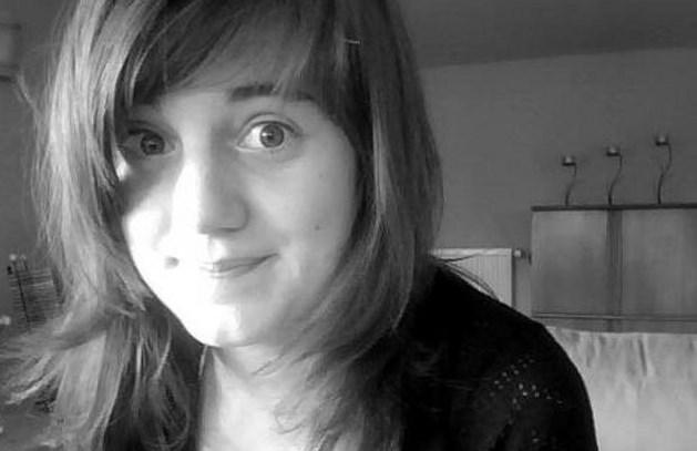 Nog veel vragen rond dood Debbie (23) in Nepal