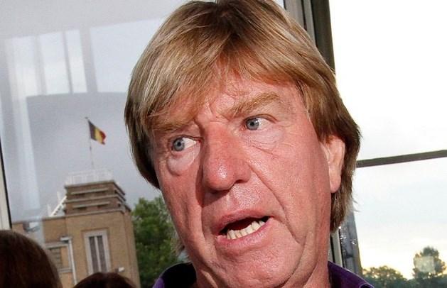 """De Mos: """"Van Marwijk moet eer aan zichzelf houden"""""""