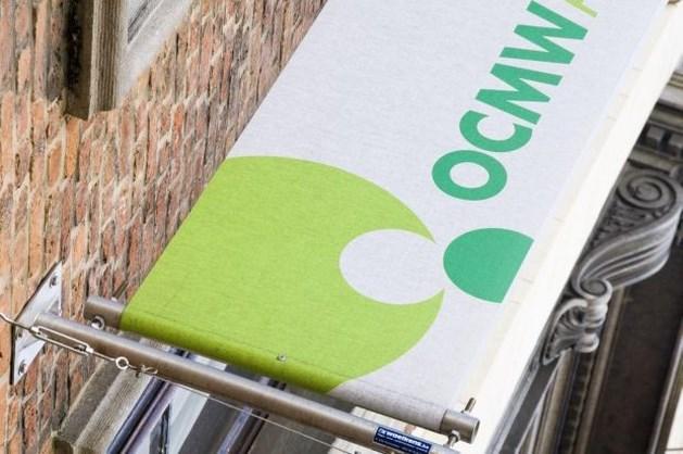 Dakloze Maastrichtenaar krijgt ruim 1.700 euro per maand