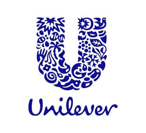 Unilever wil 55 banen schrappen in Vorst