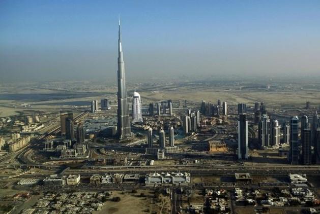 Koppel mishandelt meisje tot de dood in Dubai