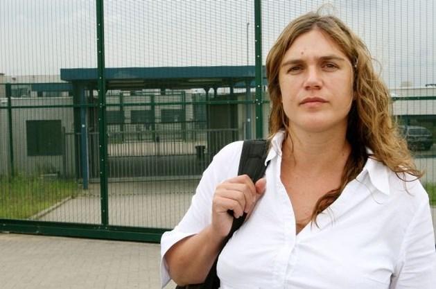 Ecolo wil dat illegaal verblijf als misdrijf wordt geschrapt