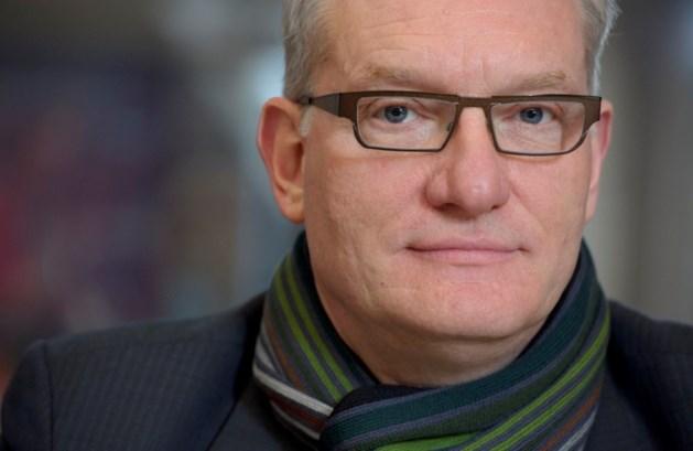 Van Den Driessche daagt journalist Humo voor rechter