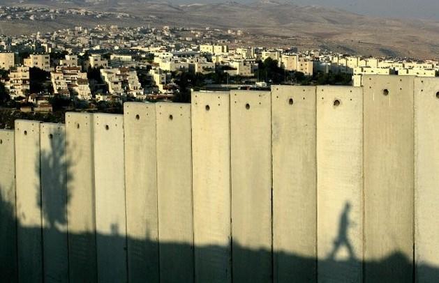 Verenigde Naties pessimistisch over Midden Oosten