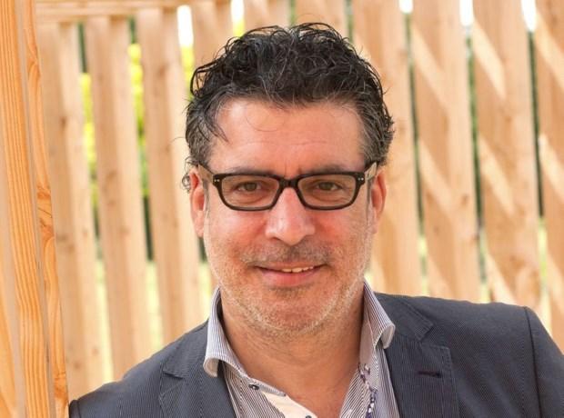CD&V Borgloon:Patrick Carnotensis lijsttrekker gemeenteraadsverkiezingen